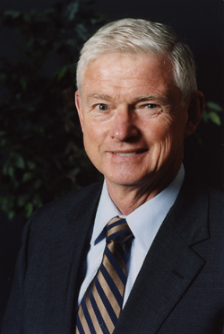 John F. Carney III (2006)