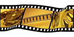 Free spring film festival starts Jan. 28 at S&T
