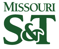 Missouri S&T announces 2014 Honorary Knights of St. Patrick