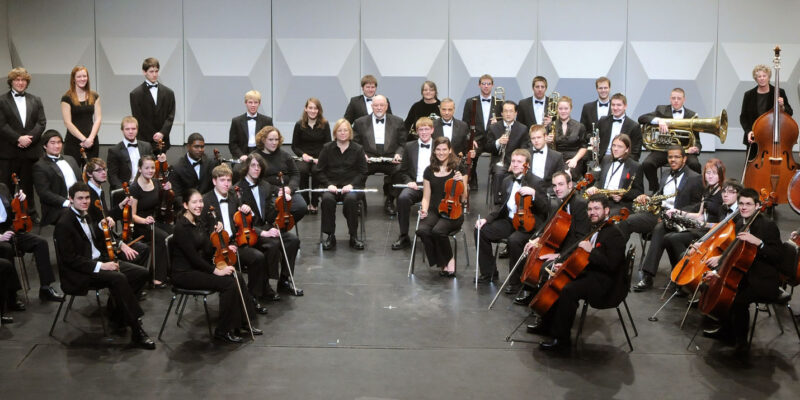 Local musicians to join Missouri S&T orchestras for spring concert