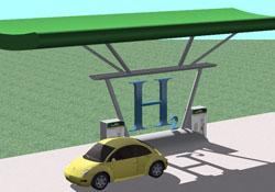 hydrogen_t.jpg