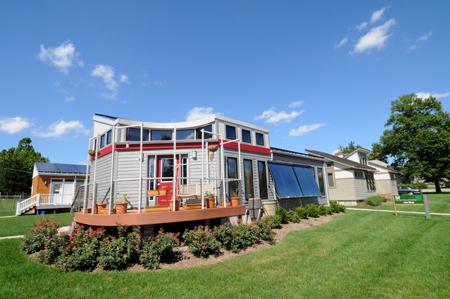 solar_house-1.jpg