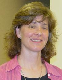 Kristine Swenson