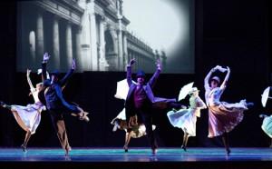 Thodos Dance Chicago.