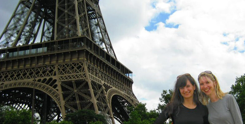 S&T students to experience war memories during trip to France
