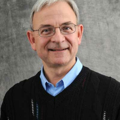 Stephen L. Clark named chair of mathematics and statistics at S&T