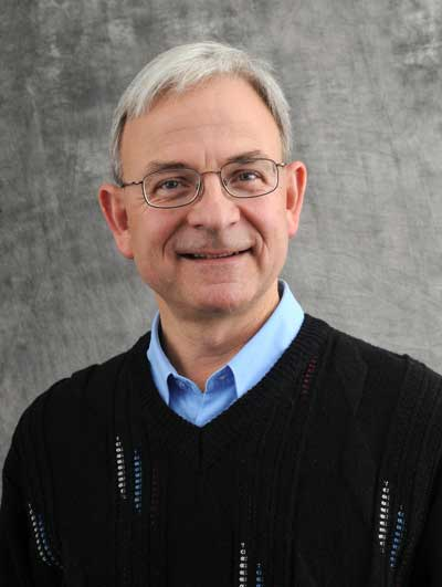 Dr. Stephen L. Clark, professor of mathematics and statistics at Missouri University of Science and Technology, has been named chair of the mathematics and ... - Stephen-Clark