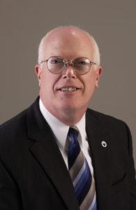Walter J. Branson