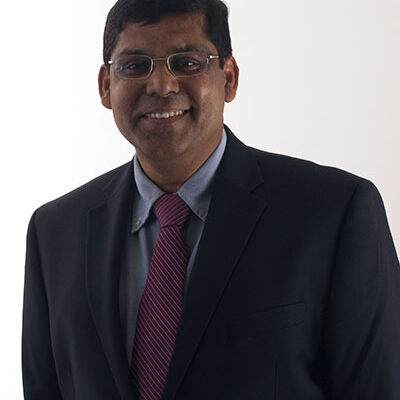 Sajal Das named chair of computer science at S&T