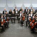 2009 12 10  orchestra dress rehersal  edit file 375