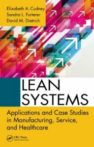 LeanSystems