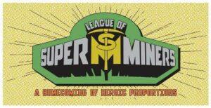 superminer_logo