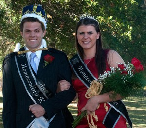 2013-Homecoming-Queen-King