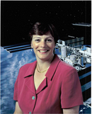 NASA scientist to guest lecture at S&T