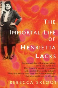 ImmortalLifeofHenriettaLacks-749798