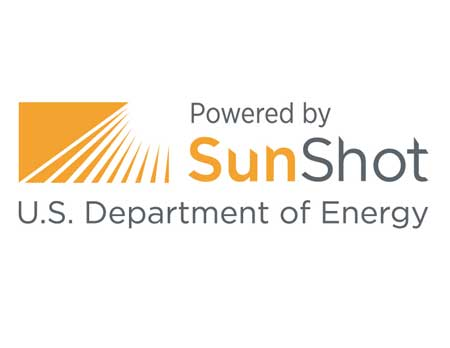 Missouri S&T to receive $4.3 million from DOE SunShot Initiative