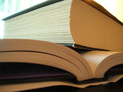Books-500px