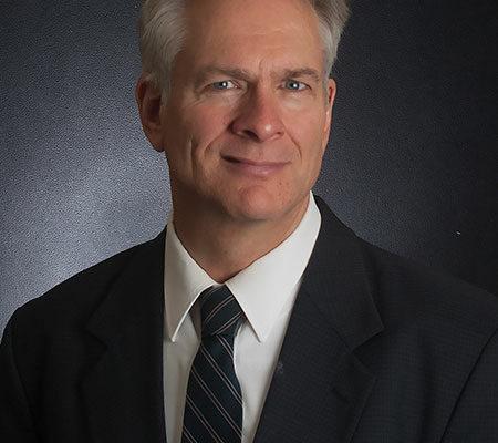 Riggins named Curators' Teaching Professor at Missouri S&T