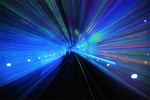 Speedoflight-500px