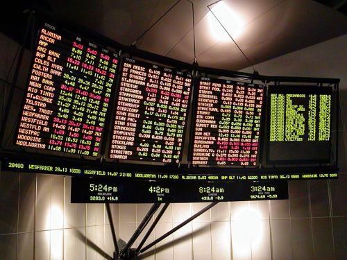 StockMarket-500px