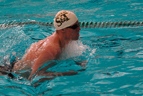 Swimming-500px