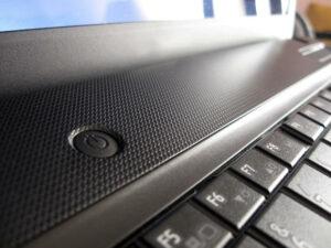 online-keyboard