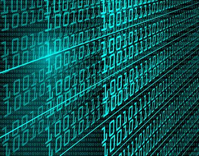 S&T computer engineer patents quantum computing device