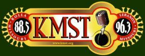 kmst-web