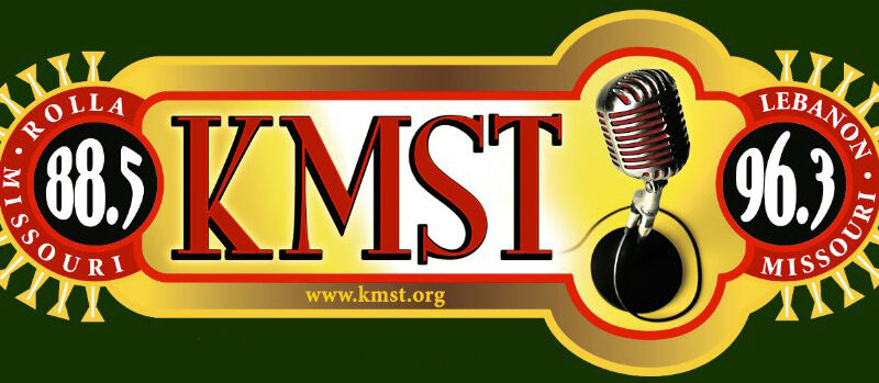 'Cyber Membership Week' to kick off KMST drive