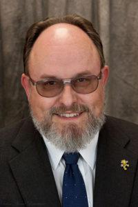 Dr. Steve E. Watkins