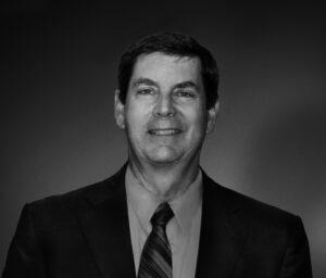 Jeff Steinhart