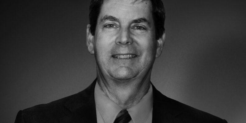 Jeff Steinhart to speak at S&T commencement