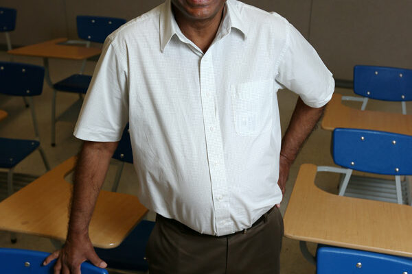 Missouri S&T teacher's workshop earns DHE grant