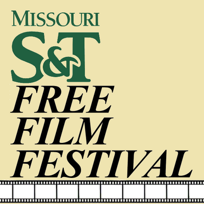 Missouri S&T's Free Fall Film Festival starts Sept. 2