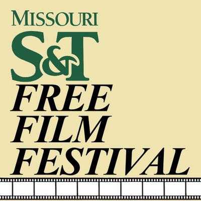 Missouri S&T's Free Fall Film Festival starts Sept. 2