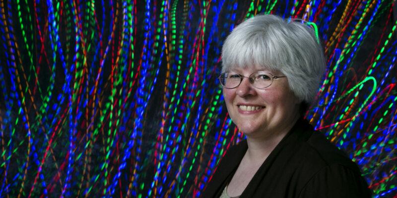 Missouri S&T professor named SEMS president-elect
