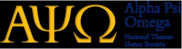 Alpha Psi Omega to host trivia event Sept. 20