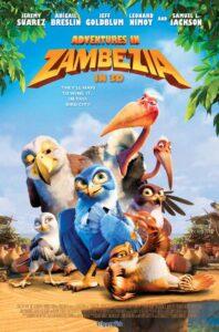 Zambezia-500x757