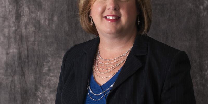Missouri S&T professor named ASEM Fellow