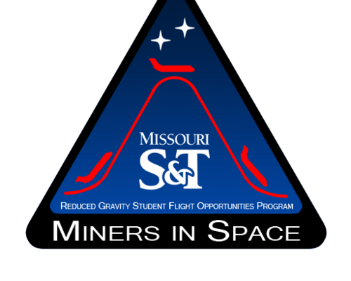 Missouri S&T students to present at regional space conference