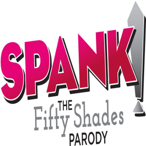 """Fifty Shades of Grey"" parody to visit S&T"