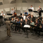 Missouri S&T Jazz Bands to perform at Leach Theatre this month