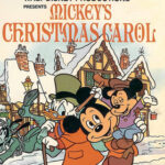 Mickeys_Christmas_Carol