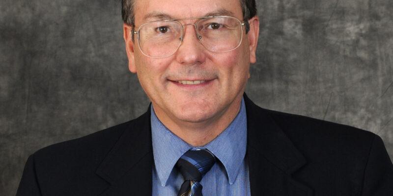 Missouri S&T researcher named ACI Fellow