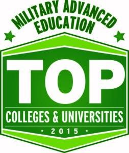 Military_Top_Logo-02-02