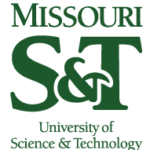 MissouriSTsignature-green-web