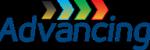 advancing-mo-logo-345