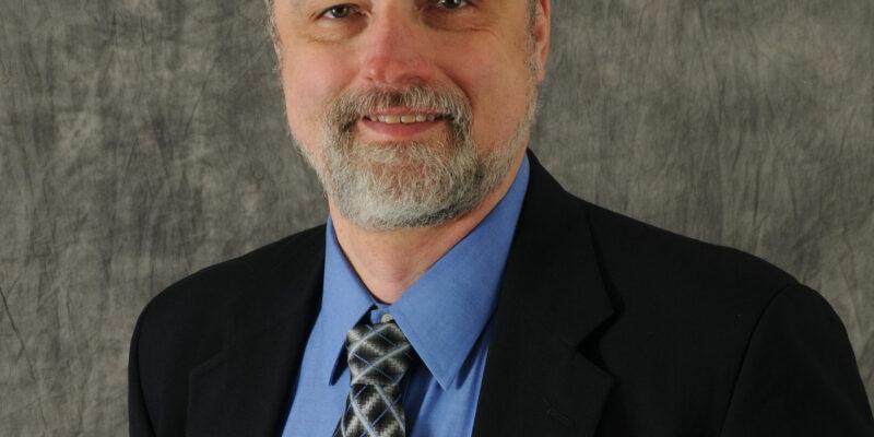 McMillin named associate dean