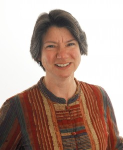Melanie Mormile