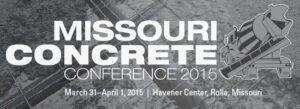 2015 Mo Concrete Web graphic